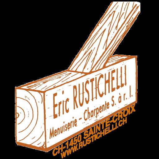 Menuiserie Eric Rustichelli