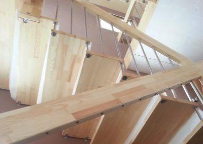 escalier_4